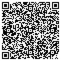 QR code with Family Food Market contacts