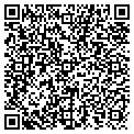 QR code with Water Restoration Inc contacts