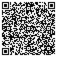 QR code with Kelly Services contacts