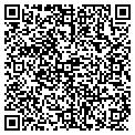 QR code with Sun Lake Apartments contacts