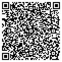 QR code with McPherson Sales Company Fla contacts