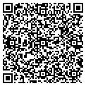QR code with International Christian contacts