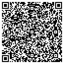 QR code with Staff Builders Home Hlth Care contacts