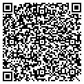 QR code with Collins Electric Co Inc contacts