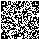 QR code with Florida Painting & Home Repair contacts