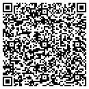 QR code with Team Mellman Chiropractic contacts
