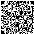 QR code with Marion County Fleet Mntnc contacts