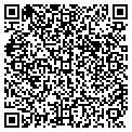 QR code with Auto Parts Of Taft contacts
