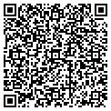 QR code with The Bike Doctor contacts