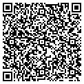 QR code with Paul Hayes Roofing Contractors contacts
