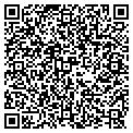 QR code with Dennis Barber Shop contacts