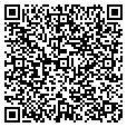 QR code with Alfa Concepts contacts