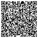 QR code with Little Ponys Nic Nacs & More contacts