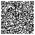 QR code with Walkers Gulf Shrimp Inc contacts
