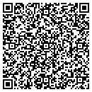 QR code with Lake Asbury Community Assoc contacts