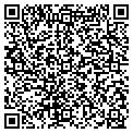 QR code with Du-All Sewer & Drain Septic contacts