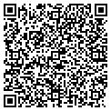 QR code with Magic Nails & Spa contacts
