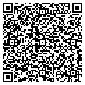 QR code with Discount Truck Accessories contacts