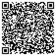 QR code with Errol Salon contacts