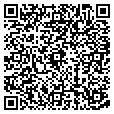 QR code with Affinity contacts