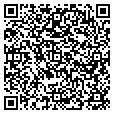 QR code with Mery Design Inc contacts