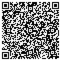 QR code with B&G Machine & Metal Fab Inc contacts