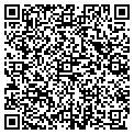 QR code with A Cut Above Hair contacts