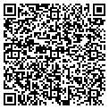 QR code with Gentle Dental Care contacts