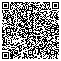QR code with Ad Marketing International contacts