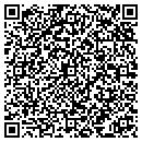 QR code with Speedway Pull-N-Save Auto Part contacts