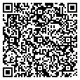 QR code with Russ James M PA contacts