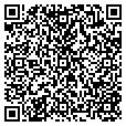 QR code with Sterling Gourmet contacts