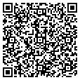QR code with Alex Way III contacts