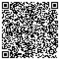 QR code with St Rose Miami LLC contacts