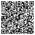 QR code with Tire Depot contacts