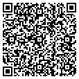 QR code with E-Mat contacts