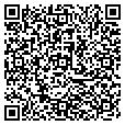 QR code with Black & Blue contacts