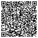 QR code with Georges' Family Cuisine contacts
