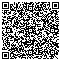 QR code with Rustys Construction Inc contacts
