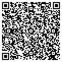 QR code with Pritchard & Associates contacts