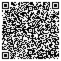 QR code with America Envios Travel Inc contacts