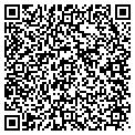 QR code with Do Rite Painting contacts