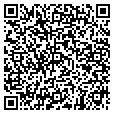QR code with Kristin D Shea contacts