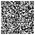 QR code with D & P Mobile Small Engine Rpr contacts