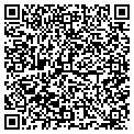 QR code with Sunbelt Benefits Inc contacts