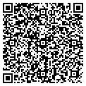 QR code with Dave White Autosports contacts