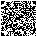 QR code with H & R Properties North Florida contacts