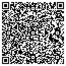 QR code with City of Panama City Beach Wst Wtr contacts