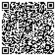 QR code with Peto Shoes contacts
