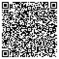 QR code with Greco & Miller Realty contacts